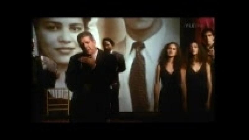 Leonard Cohen (Леонард Коэн) Пока смерть не разлучит нас
