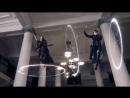 Гаро Клык Богов _⁄ Garo Kami no kiba (2017) трейлер