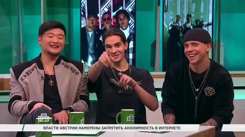 Nikitakiosse_official_fanpage_46119333_878774375649269_7655332107614420992_n