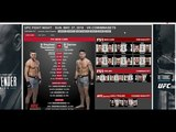 Прогноз и аналитика боев от MMABets UFC FN 130: Магни-Уайт, Тилл-Томпсон. Выпуск №91. Часть 6/6