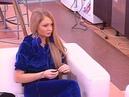 ДОМ-2 Город любви 2437 день Вечерний эфир (11.01.2011)
