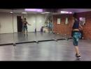 Школа танцев Bembe. Lady Style Cubano