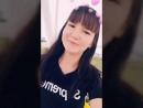 Video_20180815202551520_by_imovie