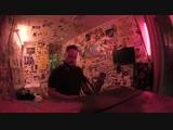 Marcel Fengler - Red Light Radio 2112018