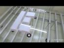 RDP ACRYLIC - оборудование для изготовления вывесок. Жидкий акрил