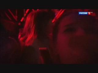 Егор Крид и зрители «Новый волны» спели новую версию песни «Миллион алых роз»