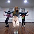 mafia_dance_center video