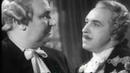 Le Juif Süss (VOSTFR, film de Veit Harlan, 1940, Jud Suss)