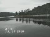 Camcorder 2018-07-18 09-36-49.mp4