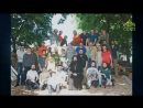Репортаж телеканала Союз о добровольцах проекта Общее Дело Возрождение деревянных храмов Севера