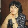 Oksana Galkina