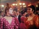 John Huston 1952 Moulin Rouge Biografia De Toulouse Lautrec Dvdrip Divx511 Dual Eng Spa