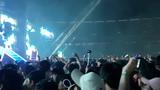 Alan walker live in Seoul, Korea (World DJ Festival)