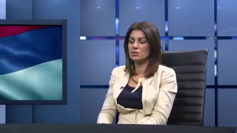 Jovana Stojković - sreća prati hrabre