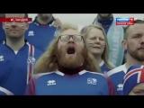 Андрей Малахов. Прямой эфи. Болеем за наших. Россия-Египет - 19.06.18