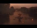 «Время цыган» («Дом для повешения») |1988| Режиссер: Эмир Кустурица | фэнтези, драма, комедия, криминал