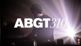 Group Therapy 310 with Above &amp Beyond and Kyau &amp Albert