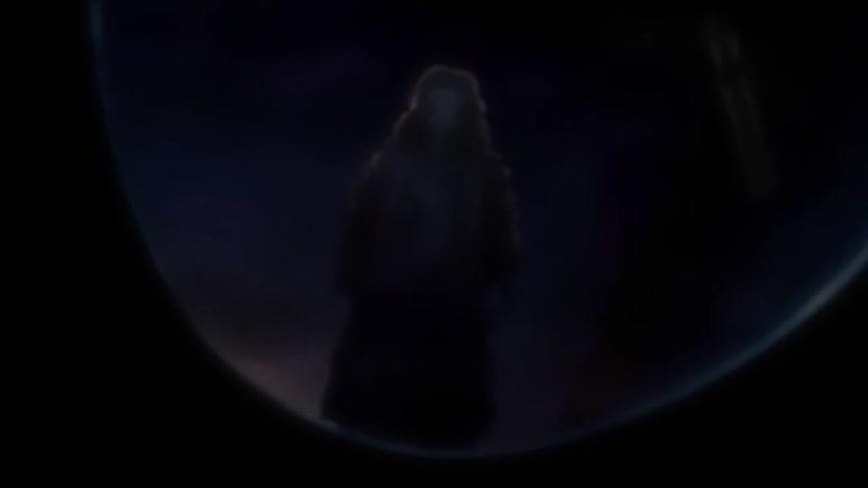 Нана NANA - 42 серия (Озвучка) [MiraiDuB]