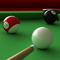 Cue Billiard Club: 8 Ball Pool [Мод: Unlocked]