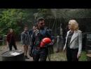 Стрела - 6 сезон трейлер
