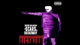 Daron Malakian and Scars On Broadway - Talkin Shit