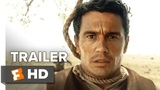 The Ballad of Buster Scruggs Trailer #1 (2018) Movieclips Trailers