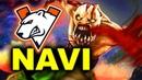 NAVI vs VP - GRAND FINAL - EPICENTER MAJOR CIS DOTA 2