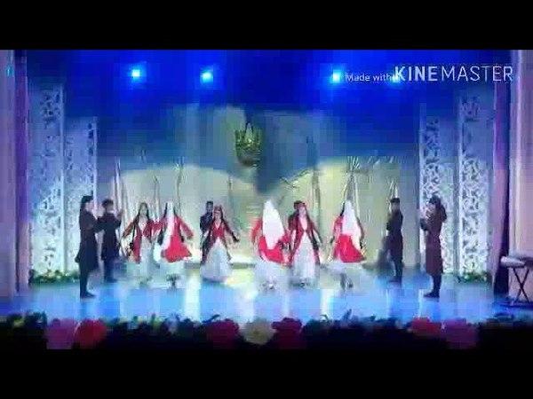 Otabek_aziastyle Azia Style 2018 клып.