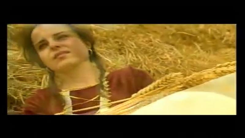 Сона Авагян - Зернышко пшеницы'Sona Avagyan - Coreni hatik'Սոնա Ավագյան - Ցորենի հատիկ
