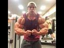 Logan TheFuture Guthrie   very Impressive CLASSIC Bodybuilder