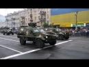 З Днем Розгрому СРСР в 2 світовій війні Збройними Силами України