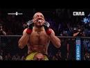 Jose Aldo vs Jeremy Stephens|by CRUEL