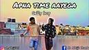 APNA TIME AYAGE GULLY BOY Hip Hop DANCE AD Abhijit Choreography
