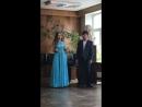 В А Моцарт дуэт Дон Жуана и Церлины Мартынов Владимир Ягупова Елена