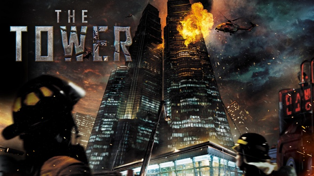 he Tower In Hindi Dubbed Torrent