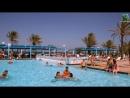 El Mouradi Port El Kantaoui 4* (Тунис, Сусс)