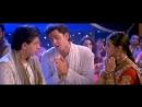 Bole Chudiyan - Kabhi Khushi Kabhie Gham (2001) Full Video Song HD 720p