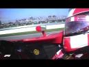 US Grand Prix _ 5 Crazy Onboard Moments