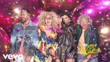 Little Big Town - Summer Fever (Live From The CMT Music Awards)