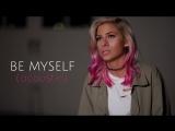 Andie Case - Be Myself (Acoustic)