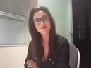 7 Gold, Claudia Borroni. La vampona dello sport. 34 anni, di Saronno. Impressionante carica