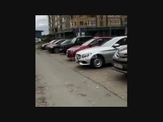 Люкс комплектация k.rc rjvgktrnfwbz