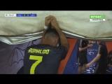 Cristiano Ronaldo Vs Valencia (19/09/2018)