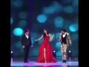 Shah Rukh Khan adn Miss World 2017