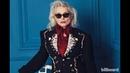 Deborah Harry Blondie Biography documentary 2003