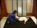 Тайский массаж  часть 1  Роберт Илинскас.mp4