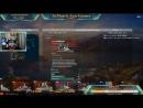 ErMatch играет. Жду всех! YouTube sgoo.gl/duZ1Z9 Twich stwitch/ermatch Mixer smixer/ErM
