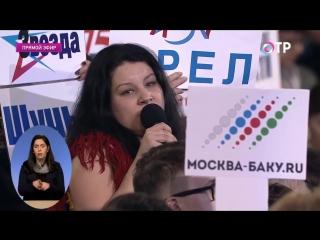 Путин отвечает про Сечина, НОД, сорок сороков, отмену выборов мэров, Александра