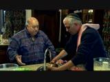 Израильский сериал - Короли кухни 12 серия