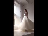 #BackStage Все невесты такие красавицы, каждая уникальна и индивидуальна по-своему